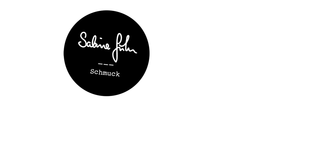 Sabine Güth Schmuck